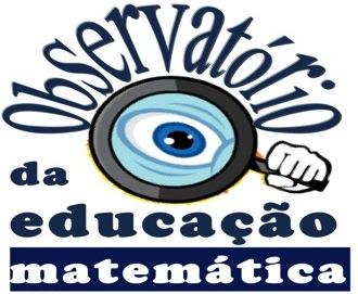 Observatório da Educação Matemática