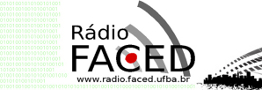 Radio Faced